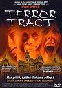 Фільм «Дорога ужасов» (2000)