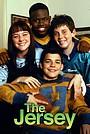 Сериал «Джерси» (1999 – 2004)