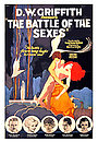 Фільм «Битва статей» (1928)