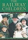 Фільм «Дети дороги» (2000)