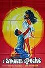 Фільм «Una vergine per un bastardo» (1966)