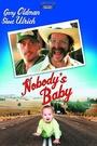 Фільм «Немовля на прогулянці 2: Нічийна дитина» (2001)