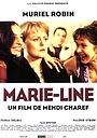 Фільм «В поисках счастья» (2000)