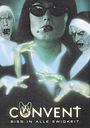 Фільм «Женский монастырь» (2000)