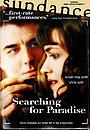 Фильм «В поисках рая» (2002)