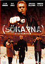 Фільм «(Sökarna) Återkomsten» (2006)