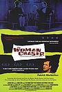 Фільм «The Woman Chaser» (1999)