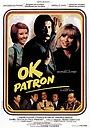 Фільм «Ок, патрон» (1974)