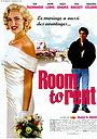 Фільм «Зніму кімнату» (2000)