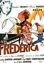 Фільм «Фредерика» (1942)