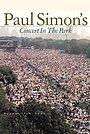 Фільм «Paul Simon's Concert in the Park» (1991)