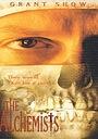 Фильм «The Alchemists» (1999)