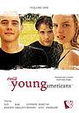 Серіал «Молодые американцы» (2000)