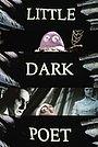 Мультфильм «Little Dark Poet» (1999)