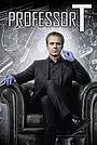 Серіал «Профессор Т.» (2017 – 2020)