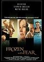 Фільм «Застывший от страха» (2001)