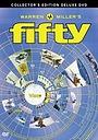 Фильм «Fifty» (1999)