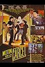 Фільм «Motín en la cárcel» (1986)