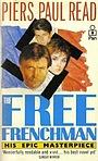 Сериал «Бесплатный француз» (1989)
