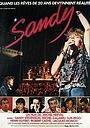 Фильм «Сэнди» (1983)