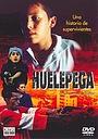 Фильм «Уэлепега — закон улицы» (1999)