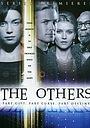 Серіал «Другие» (2000)