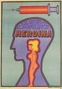 Фильм «Героин» (1968)