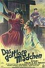 Фільм «Безбожниця» (1928)