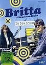 Фильм «Britta» (1977)