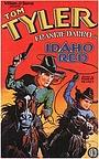 Фільм «Idaho Red» (1929)