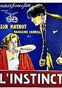 Фільм «Инстинкт» (1929)