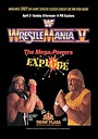 Фильм «WWF РестлМания 5» (1989)