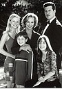 Серіал «Секреты семьи Арно» (2000 – 2001)