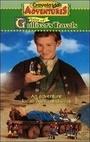 Фильм «Приключения детей Крайола: Путешествия Гулливера» (1997)
