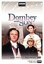 Серіал «Домби и сын» (1983)