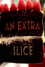 Сериал «The Great British Bake Off: An Extra Slice» (2014 – ...)