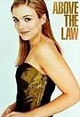 Сериал «Выше закона» (2000)