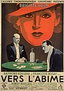 Фільм «К пропасти» (1934)