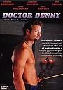 Фільм «Доктор Бенни» (2003)