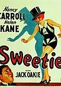 Фільм «Sweetie» (1929)