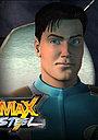 Серіал «Макс Стил» (2000 – 2002)