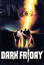 Фильм «Мрачная пятница» (1993)