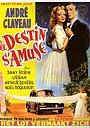 Фільм «Le destin s'amuse» (1946)