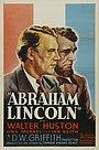 Фільм «Авраам Лінкольн» (1930)