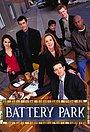 Серіал «Battery Park» (2000)