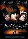 Фільм «Девід Копперфілд» (2000)