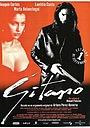 Фільм «Цыган» (2000)