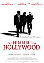 Фильм «Знак Голливуда» (2001)