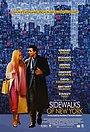 Фільм «Тротуари Нью-Йорка» (2001)