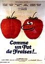 Фільм «С большим удовольствием!» (1974)